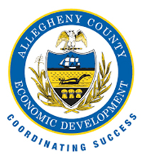 Allegheny County Economic Development