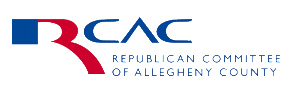 Allgheny County republican committee