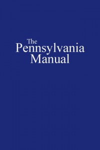 PA_Manual_Cover_for_web