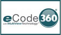 Verona ecode360
