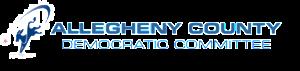 padems_logo