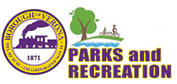Parks and Recreation Committee