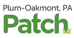 plum_oak_patch