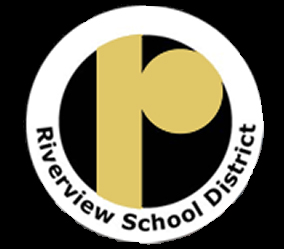 Riverview HS