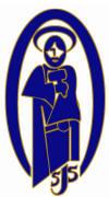 St.Joseph Church Logo_small