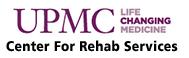 center_rehab