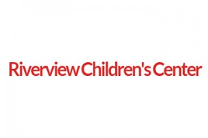 children_center