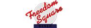 freedomsq