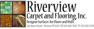 riverviewcarpet