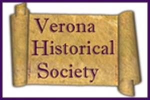 verona_historical_logo