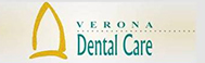 veronadental